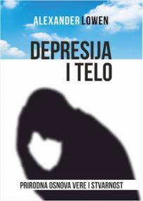 Depresija i telo