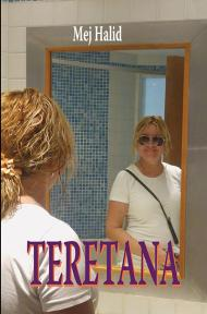 Teretana