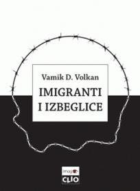 Imigranti i izbeglice