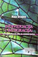 Individuacija i integracija - Od fragmentarnih slika do simbola cjeline