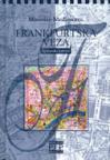 Fraknfurtska veza