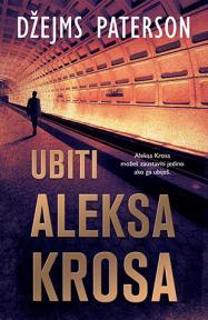Ubiti Aleksa Krosa