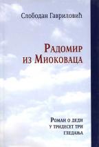 Radomir iz Miokovaca