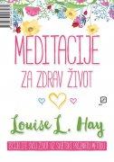 Meditacije za zdrav život