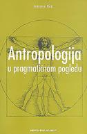 Antropologija u pragmatičnom pogledu