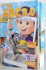 4D Knjiga ABC 2.0