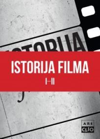 Istorija filma I i II