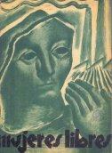 Mujeres libres : Španjolska 1936-1939.