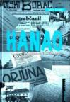 HANAO - Hrvatska nacionalna omladina