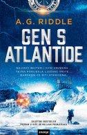 Gen s Atlantide
