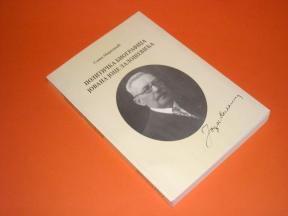 Politička biografija Jovana Joce Laloševića