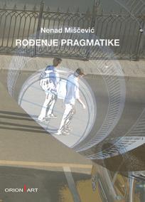 Rođenje pragmatike