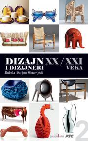 Dizajn i dizajneri XX/XXI veka 2