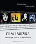 Film i Muzika