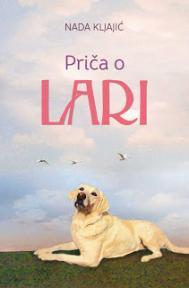 Priča o Lari