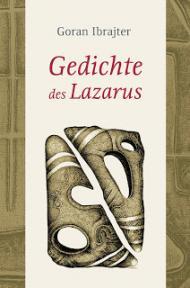 Gedichte des Lazarus