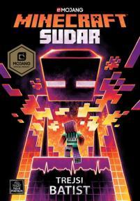 Minecraft - sudar