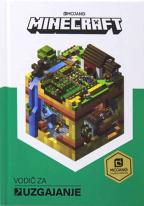 Minecraft - Vodič za uzgajanje