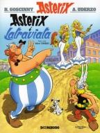 Asterix 31 - Asterix i Latraviata