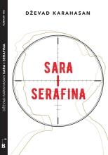 Sara i Serafina