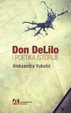Don DeLilo i poetika istorije