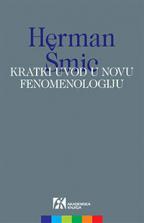 Kratki uvod u Novu fenomenologiju