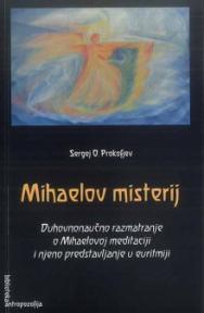 Mihaelov misterij