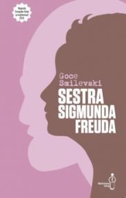 Sestra Sigmunda Freuda