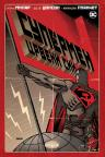 Supermen - Crveni sin
