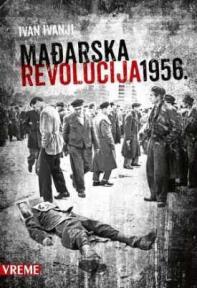 Mađarska revolucija 1956.