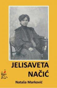 Jelisaveta Načić - žena koja me uznemirava