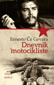 Dnevnik motocikliste - Beleške na proputovanju kroz Latinsku Ameriku