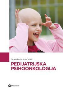 Pedijatrijska psihoonkologija