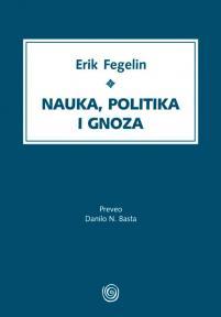 Nauka, politika i gnoza