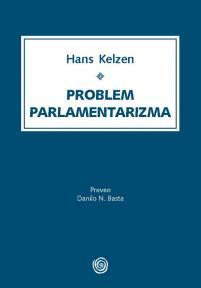 Problem parlamentarizma
