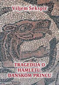 Tragedija o Hamletu, danskom princu