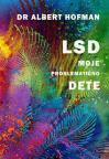 LSD, moje problemаtično dete
