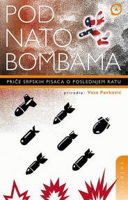 Pod Nato bombama