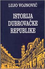 Istorija dubrovačke republike