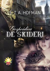 Gospođica de Skideri