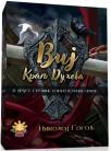 Vij - kralj duhova i druge strašne i fantastične priče