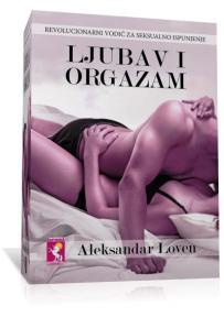 Ljubav i orgazam