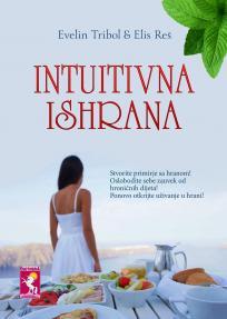 Intuitivna ishrana