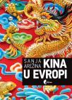 Kina u Evropi