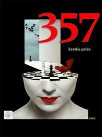 357 Kratke priče