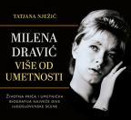 Milena Dravić – Više od umetnosti