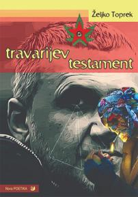 Travarijev testament