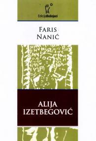 Alija Izetbegović - Kratka biografija