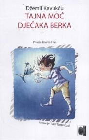 Tajna moć dječaka Berka