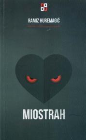 Miostrah